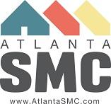 SMC Committee Speed Dating @ Atlanta HBA | Tucker | Georgia | United States